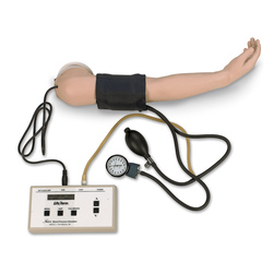 <strong>Life/form®</strong> Blood Pressure Arm