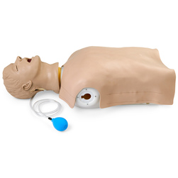 <strong>Life/form®</strong> Airway Larry Airway Management Trainer Torso