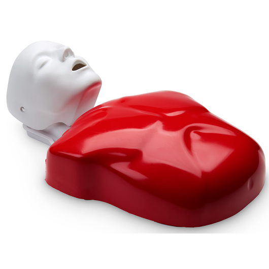 <strong>Life/form®</strong> <strong>Basic Buddy®</strong> Single CPR Manikin