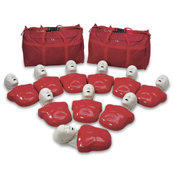 <strong>Life/form®</strong> <strong>Basic Buddy®</strong> CPR Manikin