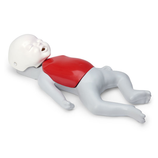 <strong>Life/form®</strong> <strong>Baby Buddy®</strong> CPR Manikin 10-Pack