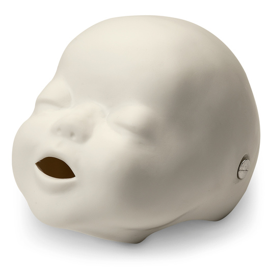 <strong>Life/form®</strong> <strong>Baby Buddy®</strong> CPR Manikin Head