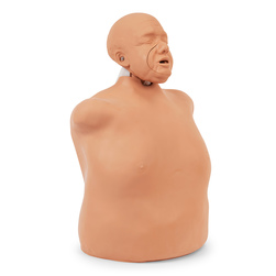 <strong>Life/form®</strong> Bariatric CPR Manikin