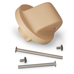 <strong>Life/form®</strong> <strong>GERi™</strong>/<strong>KERi™</strong> Replacement Left Shoulder Joint