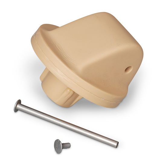 Life/form® GERi™/KERi™ Replacement Right Shoulder Joint