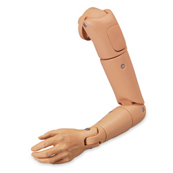 <strong>Life/form®</strong> <strong>GERi™</strong>/<strong>KERi™</strong> Replacement Arm, Complete Left