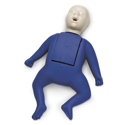 CPR Prompt TMAN 2 Infant Training and Practice Manikin