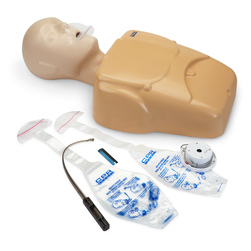CPR Prompt® Plus powered by Heartisense® - Tan