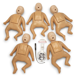 CPR Prompt® - Infant - Pack of 5