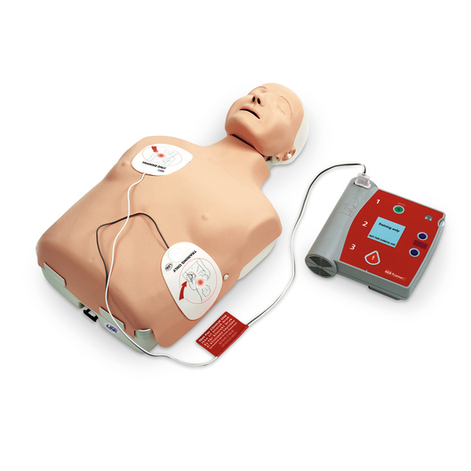 Laerdal™ Link Training Pads