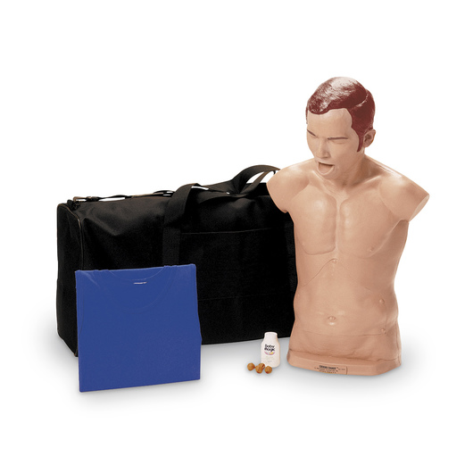 Laerdal® Choking Charlie