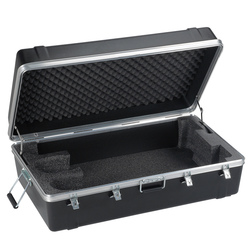 Laerdal Hard Transportation Case