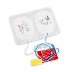 Laerdal AED Trainer 2 Training Electrodes