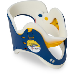 Stifneck Select Pediatric Extrication Collar