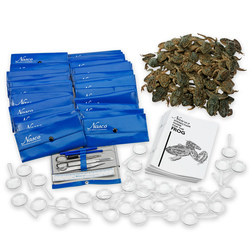 Classroom Frog Economy Kit, Preserved