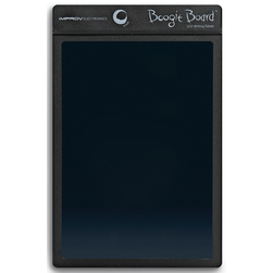 Boogie Board eWriter with 8-1/2 in. LCD Screen, eWriter with 8-1/2 in. Screen
