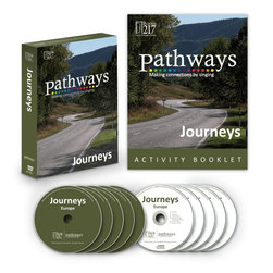 Pathways Singing Program for Memory Care