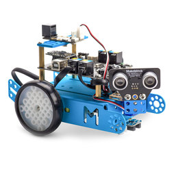 Makeblock mBot - Add-On Servo Pack