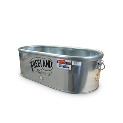 Freeland® 22-Gallon Water/Utility Tank