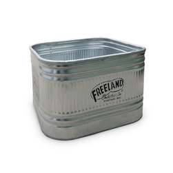 Freeland® 105-Gallon Square Water Tank