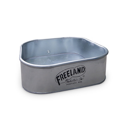 Freeland® 45-Gallon Short Square Water Tank