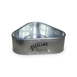 Freeland® 30-Gallon Short Triangle Water Tank