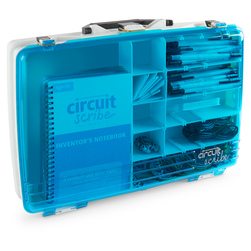 Circuit Scribe Everything Classroom Kit