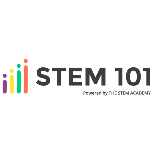 STEM 101 Middle Grade Curriculum - Discovering STEM, 3-Year Site License