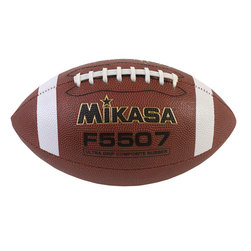 Mikasa Youth/Intermediate Size 4 Game Football