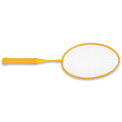 Champion® Mini Racquet
