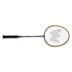 Windsor Badminton Racket