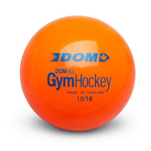 Gym Hockey Ball