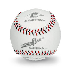 9 in. Softstitch IncrediBall - Nylon