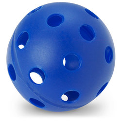Whiffle Baseball - Blue