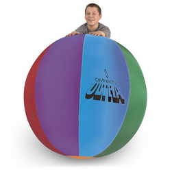 OMNIKIN Ultra Ball - 48 in.