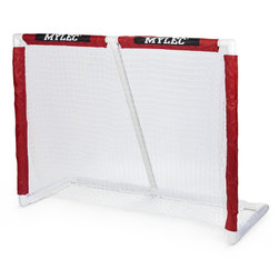 All-Purpose Folding Sports Goal