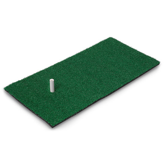 Golf Practice Driving/Chipping Mat
