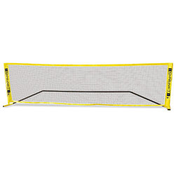 Quick Start Mini-Net - 10 ft.