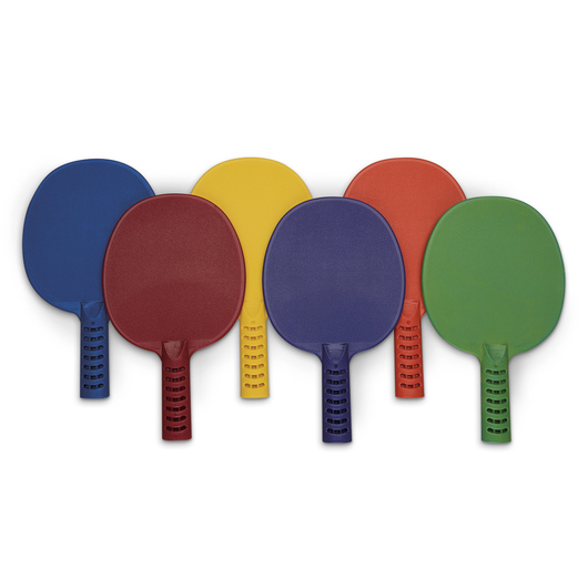Pick-A-Paddle® Table Tennis Paddles