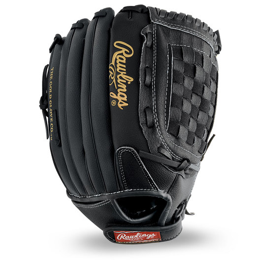 Rawlings® Players™ 13 Glove - Right-Hand Thrower