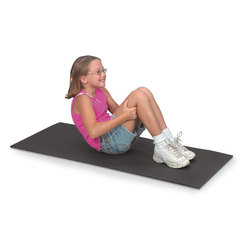Economy Exercise Mat