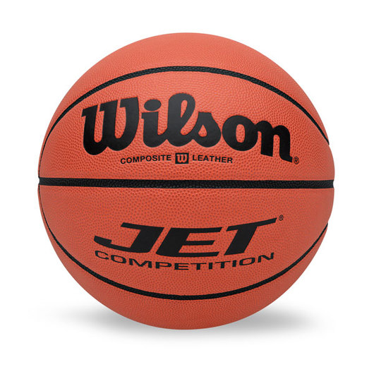 Wilson® Jet® Competition Basketball - Women's Size 6 (28-1/2)