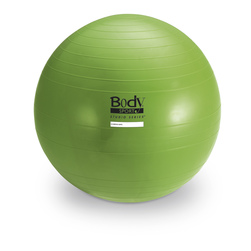 Body Sport® Fitness Ball