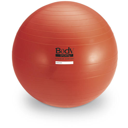 29 in. Body Sport® Fitness Ball