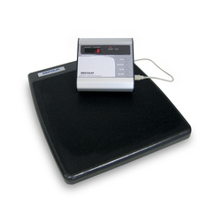 Befour Portable Scale
