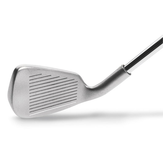 Men's Right Hand 7 Iron