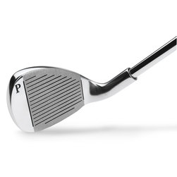 Men's Right Hand Iron, Pitching Wedge