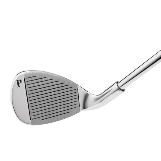 Women's Right Hand Pitching Wedge Iron