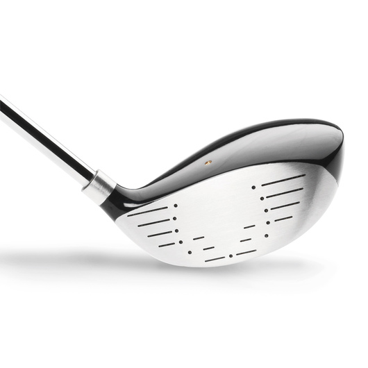Women's Left Hand 3 Wood