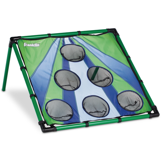 Franklin® Sports Bean Bag Toss Game